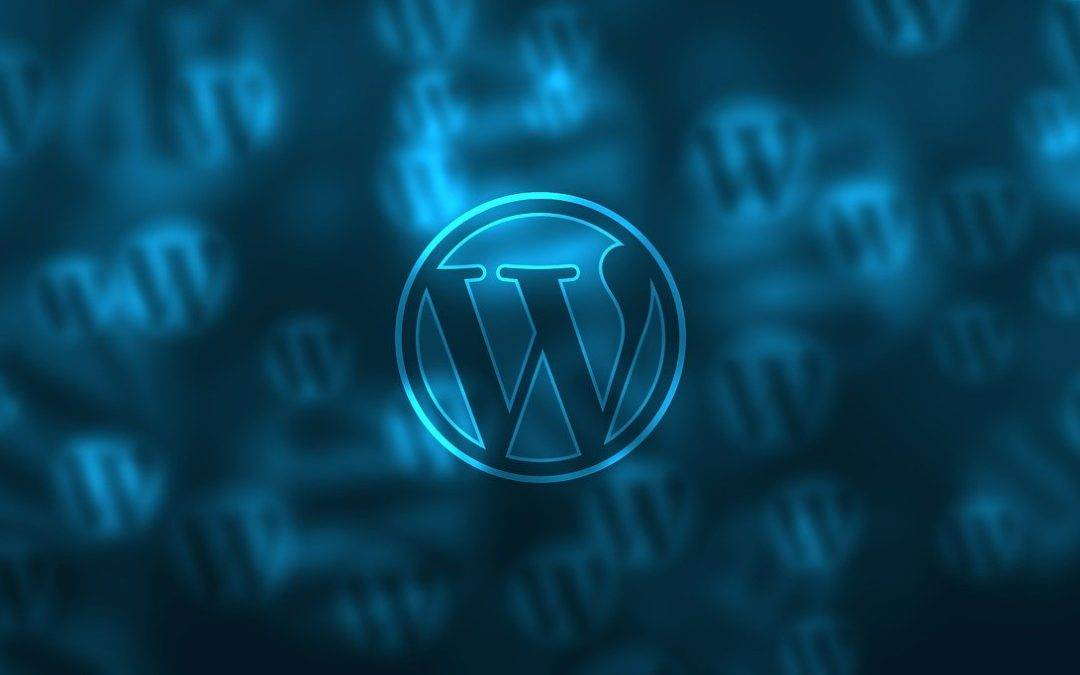 How to Build a WordPress Website?